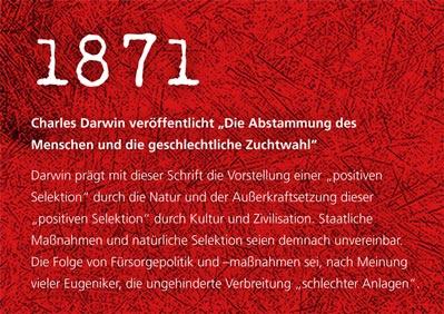 Zeitstrahl02