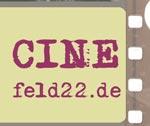 cine2-01-web