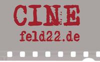 Filme in der Feldstr. 22