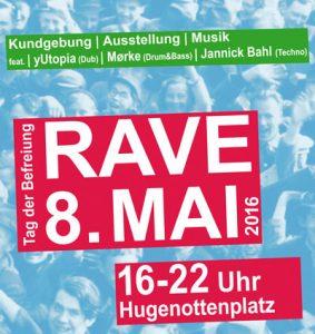 rave-8-05-16