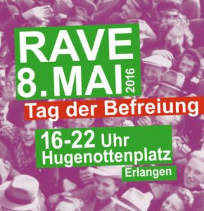 rave-8-05-16-fb